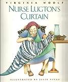 Nurse Lugton's Curtain