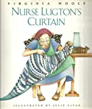 Nurse Lugtons Curtain