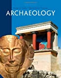 img - for Archaeology by Robert L. Kelly (2012-01-01) book / textbook / text book