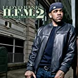 Lloyd Banks / Hunger for More 2