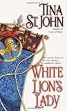 White Lion&#39;s Lady