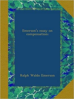 attached is my most updated resume books for sociology paper  emerson self reliance essay ii compensation an essay of ralph waldo emerson audiobook classic literature