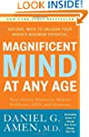 Magnificent Mind at Any Age: Natural...