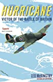 Image of Hurricane: Victor of the Battle of Britain