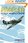 Hurricane: Victor of the Battle of Br...