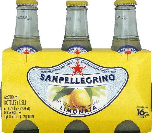 san-pellegrino-soda-6pk-limonata-405-fo