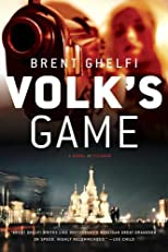 Volk's Game: A Novel