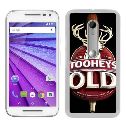 tooheys-old-white-shell-case-for-motorola-moto-g-3rd-generationunique-cover