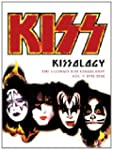 Kiss - Kissology 3 1992-2000 (Bonus:...