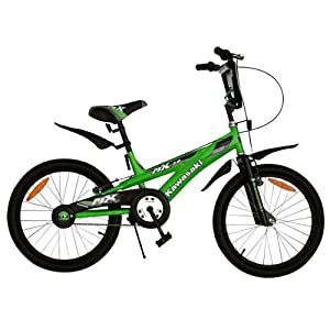 kinderradfhe 16 zoll wiki kinderfahrrad kawasaki dirt. Black Bedroom Furniture Sets. Home Design Ideas