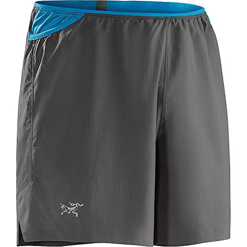 arcteryx-pantalones-cortos-soleus-short-ms-iron-s