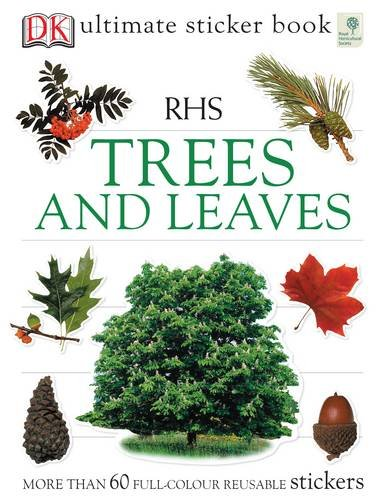 rhs-trees-and-leaves-ultimate-sticker-book-ultimate-stickers