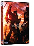 echange, troc Evangelion: 1.01 You Are Not Alone [Import USA Zone 1]