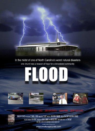 Flood - Special Edition