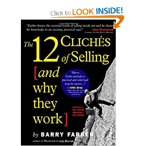 12 Clichés of Selling and Why They Work