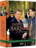 echange, troc Inspecteur Barnaby - L'intégrale des saisons 1 & 2