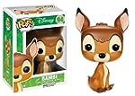 Bambi - Pop! Vinyl Figure