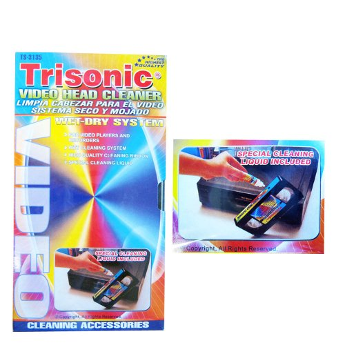 vhs-vcr-video-head-cleaner-players-recorders-wet-dry-system-cleaning-liquid-new