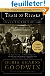 Team of Rivals: The Political Genius...