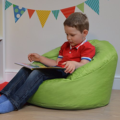 hug-chair-kids-bean-bag-indoor-outdoor-bean-bag-for-kids-by-bean-bag-bazaarr-lime-small