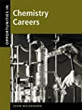 img - for Opportunities in Chemistry Careers, Revised Edition (Opportunities in ...) book / textbook / text book