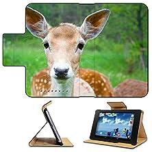 buy Asus Google Nexus 7 1St Generation 2012 Model Flip Case Young Fallow Deer
