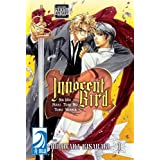 Innocent Bird Volume 1: (yaoi)