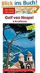 Golf von Neapel und Amalfik�ste