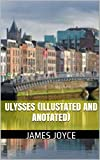 Image of Ulysses (Illustated and Anotated)