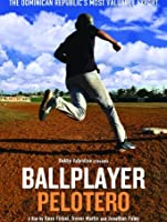 Ballplayer: Pelotero [HD]