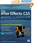 Adobe After Effects CS5 Digital Class...