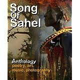 Song Of Sahel ~ Facebook Poets