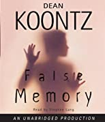 False Memory