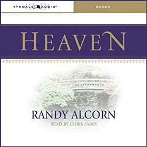 Heaven: Biblical Answers to Common Questions | [Randy Alcorn]