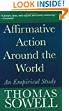 Affirmative Action Around the World: An Empirical Study (Yale Nota Bene S)