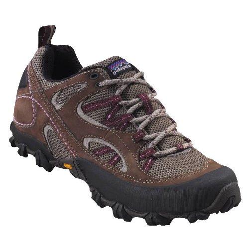 patagonia footwear s drifter a c hiking shoe