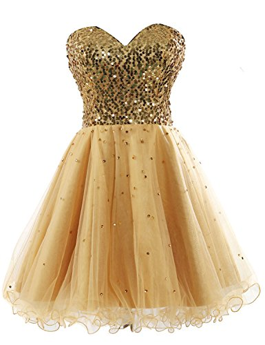 sarahbridal-gold-sequins-short-homecoming-dress-prom-gown-us-8