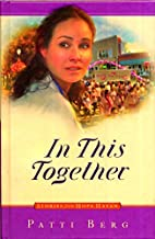 In This Together (Stories From Hope Haven,…