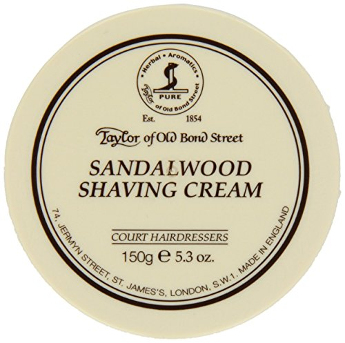 taylor-of-old-bond-street-150g-sandalwood-shaving-cream-bowl