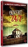 echange, troc Ouvert 24/7