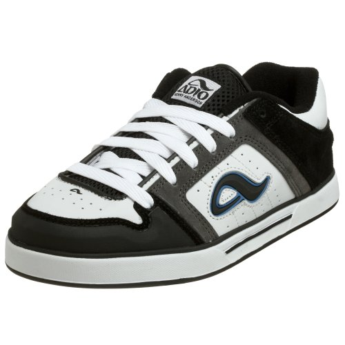 Adio Men's Kenny V.2 Skate Shoe