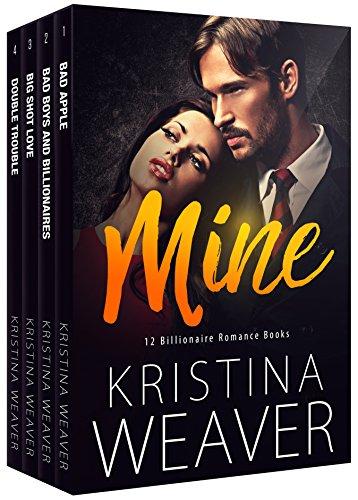 mine-12-billionaire-romance-books-bundle