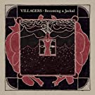 Becoming a Jackal [Vinyl Single]