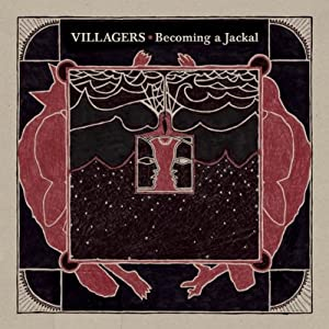 "Becoming A Jackal [7"" VINYL]"