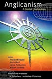 img - for Anglicanism: A Global Communion book / textbook / text book