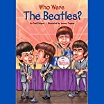 Who Were the Beatles? | Geoff Edgers