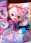 Doodle Bears Design & Decorate With D...