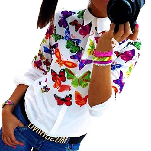 chemise-malloom-casual-blouse-femmes-papillon-mousseline-tops-chemise-a-manches-longues-m-multicolor