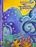 img - for Texas Treasures: A Reading/Language Arts Program book / textbook / text book