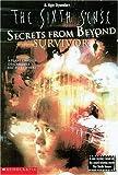 Secrets From Beyond Survivor